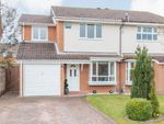 Thumbnail for sale in Shelsley Way, Solihull