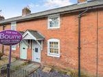 Thumbnail for sale in The Street, Wrecclesham, Farnham, Surrey