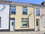 Thumbnail to rent in Maiden Street, Cwmfelin, Maesteg, Mid Glamorgan