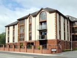 Thumbnail to rent in John Robert Gardens, Carlisle