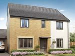 "Thumbnail to rent in ""The Chedworth"" at Pinhoe, Exeter"