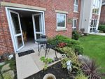Thumbnail to rent in Cricketers Way, Chester Road, Holmes Chapel