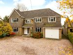 Thumbnail for sale in Millers Lane, Outwood, Surrey