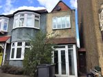 Thumbnail to rent in Alexandra Park Road, Muswell Hill