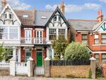 Thumbnail for sale in Hollicondane Road, Ramsgate