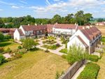Thumbnail to rent in St. Leonards Street, West Malling