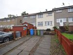 Thumbnail for sale in Shawwood Crescent, Newton Mearns, Glasgow