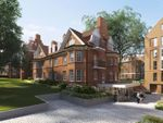 Thumbnail for sale in Hampstead Manor, Kidderpore Avenue