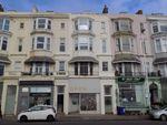 Thumbnail for sale in Grand Parade, St. Leonards-On-Sea