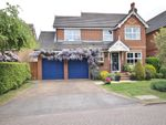 Thumbnail for sale in Thorpeside Close, Staines Upon Thames, Middlesex