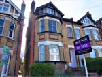Thumbnail for sale in St Augustines Avenue, South Croydon