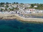 Thumbnail for sale in St Mawes, Truro, Cornwall
