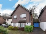 Thumbnail for sale in Talman Grove, Stanmore