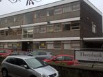 Thumbnail to rent in Thornbank House, Rotherham