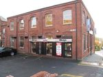 Thumbnail for sale in Waterloo Street, Oldham