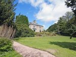 Thumbnail for sale in Morpeth, Stobhill, The Grange House