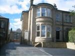 Property history 54 Gledholt Road, Huddersfield HD1