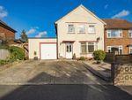 Thumbnail for sale in Chestnut Avenue, Southborough, Tunbridge Wells