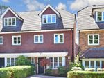 Thumbnail for sale in Blackthorn Road, Caterham, Surrey