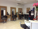 Thumbnail for sale in Hair Salons DN10, Bawtry, South Yorkshire