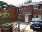 Thumbnail to rent in Delamere Road, Rochdale