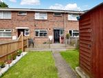 Thumbnail for sale in Honeysuckle Way, Witham