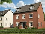 Thumbnail for sale in Sovereign Chase, Tregwilym Road, Rogerstone