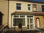 Thumbnail for sale in Marjorie Street, Trealaw