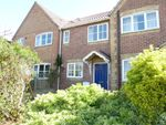 Thumbnail to rent in Bakers Ground, Stoke Gifford, Bristol