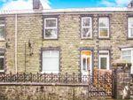 Thumbnail to rent in Mackworth Street, Bridgend