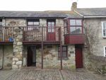 Thumbnail to rent in Primrose Hill, Goldisthney, Penzance