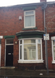 Thumbnail to rent in Finsbury Street, Middlesbrough