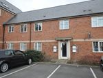 Thumbnail to rent in Evershed Way, Burton-On-Trent