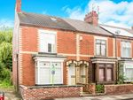 Thumbnail for sale in Highfield Road, Askern, Doncaster