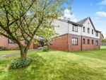 Thumbnail for sale in Duncryne Place, Bishopbriggs, Glasgow