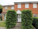 Thumbnail for sale in Broad Oak Close, Eastbourne