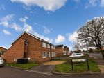 Thumbnail to rent in Barkers Lane, Goldington Area, Bedford