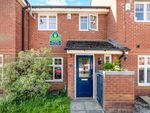 Thumbnail for sale in Hallview Way, Worsley, Manchester