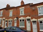 Thumbnail for sale in Fairfield Street, Highfields, Leicester