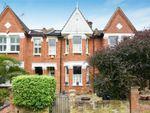 Thumbnail for sale in Gordon Avenue, St Margarets, Twickenham