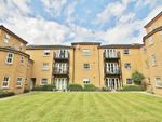 Thumbnail to rent in White Lodge Close, Isleworth