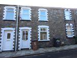 Thumbnail to rent in Blaen Blodau Street, Newbridge, Newport