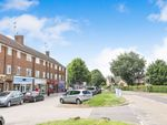 Thumbnail to rent in Cambridge Road, Hitchin
