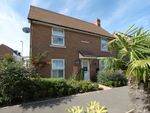 Thumbnail for sale in Sholden Drive, Deal