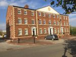 Thumbnail to rent in Portside House, Lower Mersey Street, Ellesmere Port, Cheshire