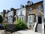 Thumbnail for sale in Martell Road, London