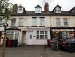 Thumbnail for sale in Oxford Road, Reading, Berkshire