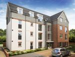 Thumbnail to rent in Edison Place, Technology Drive, Rugby