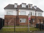 Thumbnail to rent in Burnage Court, Burnage Lane