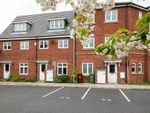 Thumbnail for sale in Evergreen Avenue, Horwich, Bolton